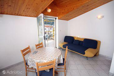 Apartment A-4867-b - Apartments Grebaštica (Šibenik) - 4867