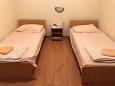 Bedroom 2 - Apartment A-4871-b - Apartments Slatine (Čiovo) - 4871