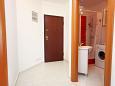 Hallway - Apartment A-4874-b - Apartments Medići (Omiš) - 4874