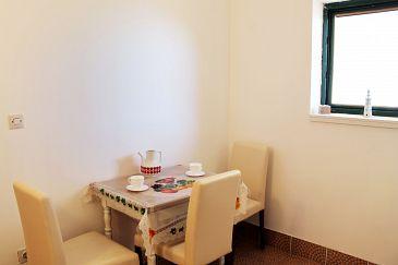 Apartment A-4878-c - Apartments Živogošće - Porat (Makarska) - 4878