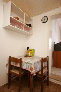 Studio AS-4878-a - Apartamenty Živogošće - Porat (Makarska) - 4878