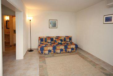 Apartament A-4879-a - Apartamenty Krvavica (Makarska) - 4879