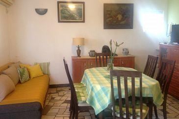 Apartment A-4884-a - Apartments Seget Vranjica (Trogir) - 4884
