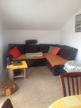 Apartment A-4884-b - Apartments Seget Vranjica (Trogir) - 4884