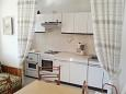 Kitchen - Apartment A-4885-a - Apartments Poljica (Trogir) - 4885