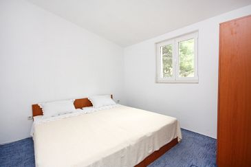 Room S-4888-b - Apartments and Rooms Sobra (Mljet) - 4888