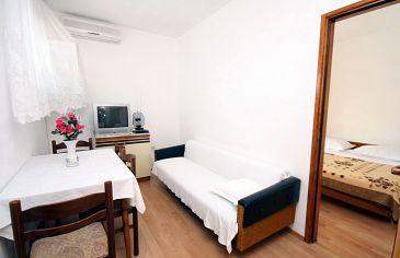 Apartament A-4893-a - Apartamenty Poljica (Trogir) - 4893