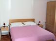 Sypialnia 2 - Apartament A-4893-a - Apartamenty Poljica (Trogir) - 4893