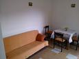 Living room - Apartment A-4907-a - Apartments and Rooms Saplunara (Mljet) - 4907