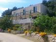 Apartments and Rooms Saplunara (Mljet) - 4907