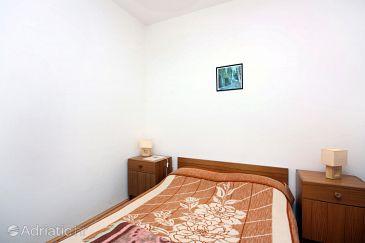 Room S-4909-b - Apartments and Rooms Polače (Mljet) - 4909