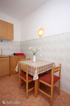 Apartment A-4913-c - Apartments and Rooms Saplunara (Mljet) - 4913