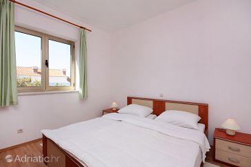 Room S-4919-b - Apartments and Rooms Pomena (Mljet) - 4919