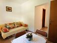 Dining room - Apartment A-4920-c - Apartments Soline (Mljet) - 4920