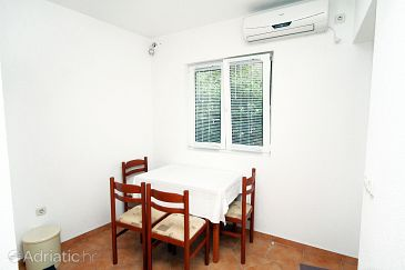 Apartment A-4921-b - Apartments Polače (Mljet) - 4921