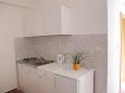 Kuchnia - Apartament A-4921-c - Apartamenty Polače (Mljet) - 4921