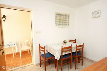 Apartment A-4924-c - Apartments Saplunara (Mljet) - 4924