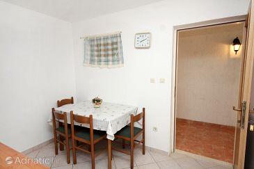 Apartment A-4924-d - Apartments Saplunara (Mljet) - 4924