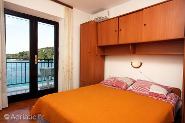Room S-4929-b - Rooms Pomena (Mljet) - 4929