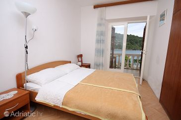 Room S-4935-b - Apartments and Rooms Polače (Mljet) - 4935