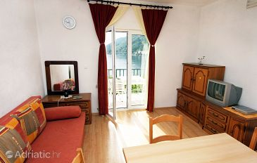Apartment A-4936-a - Apartments Sobra (Mljet) - 4936