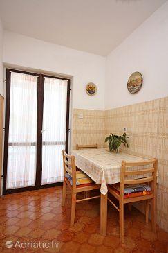 Apartment A-4947-b - Apartments Prožurska Luka (Mljet) - 4947