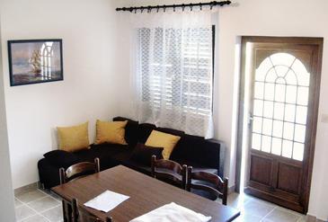 Apartment A-4951-c - Apartments Barbat (Rab) - 4951