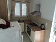 Kitchen - Apartment A-4952-a - Apartments Banjol (Rab) - 4952