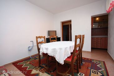 Apartment A-4959-a - Apartments Supetarska Draga - Gornja (Rab) - 4959