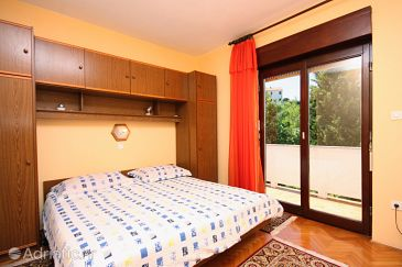 Room S-4971-a - Apartments and Rooms Palit (Rab) - 4971