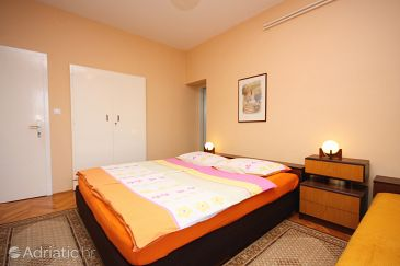 Room S-4973-c - Apartments and Rooms Barbat (Rab) - 4973