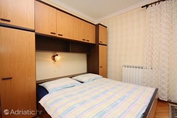 Room S-4973-d - Apartments and Rooms Barbat (Rab) - 4973