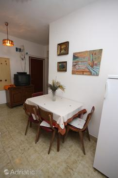 Apartment A-4979-c - Apartments Barbat (Rab) - 4979