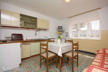 Apartment A-4984-b - Apartments Kampor (Rab) - 4984
