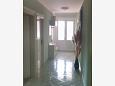 Hallway - Apartment A-4985-a - Apartments Kampor (Rab) - 4985