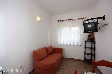 Apartment A-4986-b - Apartments Kampor (Rab) - 4986