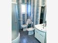 Bathroom 1 - Apartment A-4990-a - Apartments Palit (Rab) - 4990