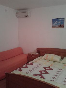 Apartment A-4990-b - Apartments Palit (Rab) - 4990