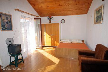 Apartment A-4991-a - Apartments Supetarska Draga - Donja (Rab) - 4991