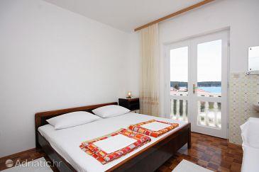 Room S-4995-c - Rooms Barbat (Rab) - 4995