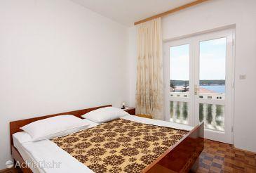Room S-4995-d - Rooms Barbat (Rab) - 4995
