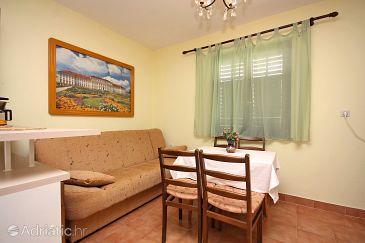 Apartment A-5000-b - Apartments Kampor (Rab) - 5000