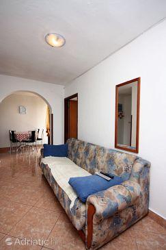Apartment A-5001-a - Apartments Barbat (Rab) - 5001