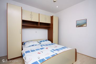 Room S-5012-a - Apartments and Rooms Kampor (Rab) - 5012
