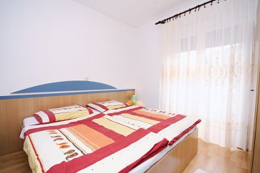 Room S-5012-b - Apartments and Rooms Kampor (Rab) - 5012