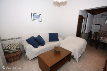 Apartment A-5013-a - Apartments and Rooms Supetarska Draga - Donja (Rab) - 5013