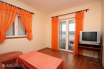 Apartment A-5018-b - Apartments Kampor (Rab) - 5018