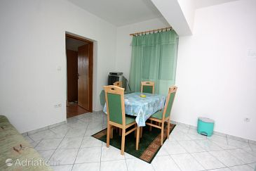 Apartment A-5018-c - Apartments Kampor (Rab) - 5018