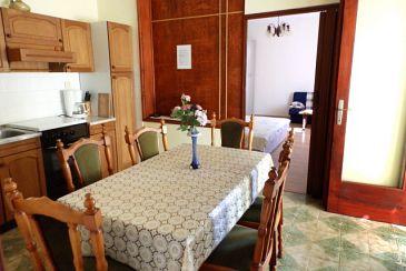 Apartment A-5018-d - Apartments Kampor (Rab) - 5018