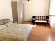 Bedroom 1 - Apartment A-5018-d - Apartments Kampor (Rab) - 5018